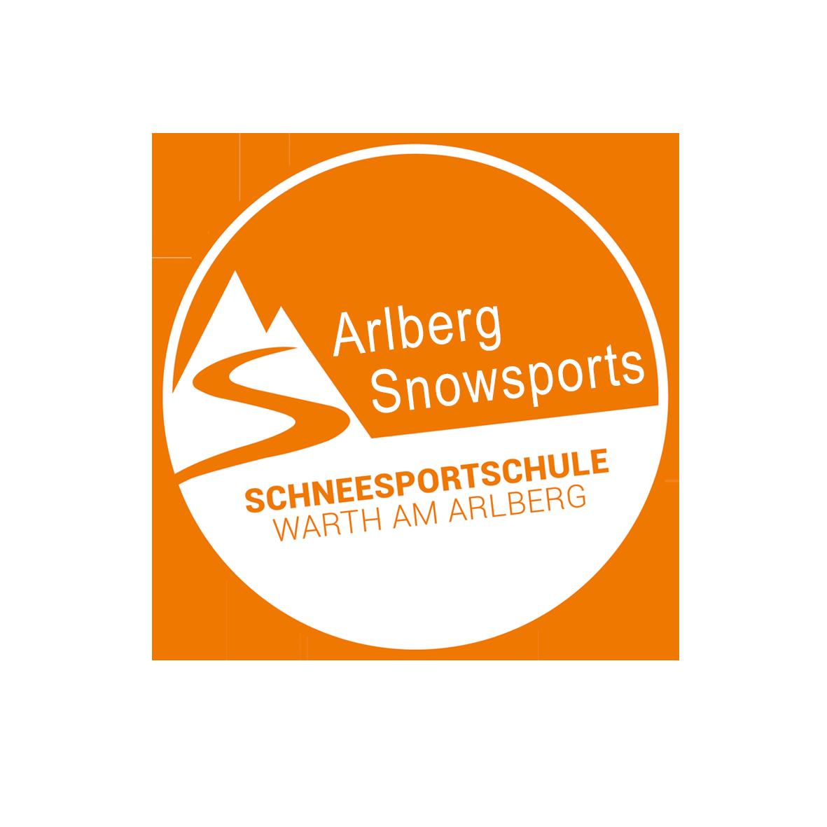 Skischule | Arlberg Snowsports